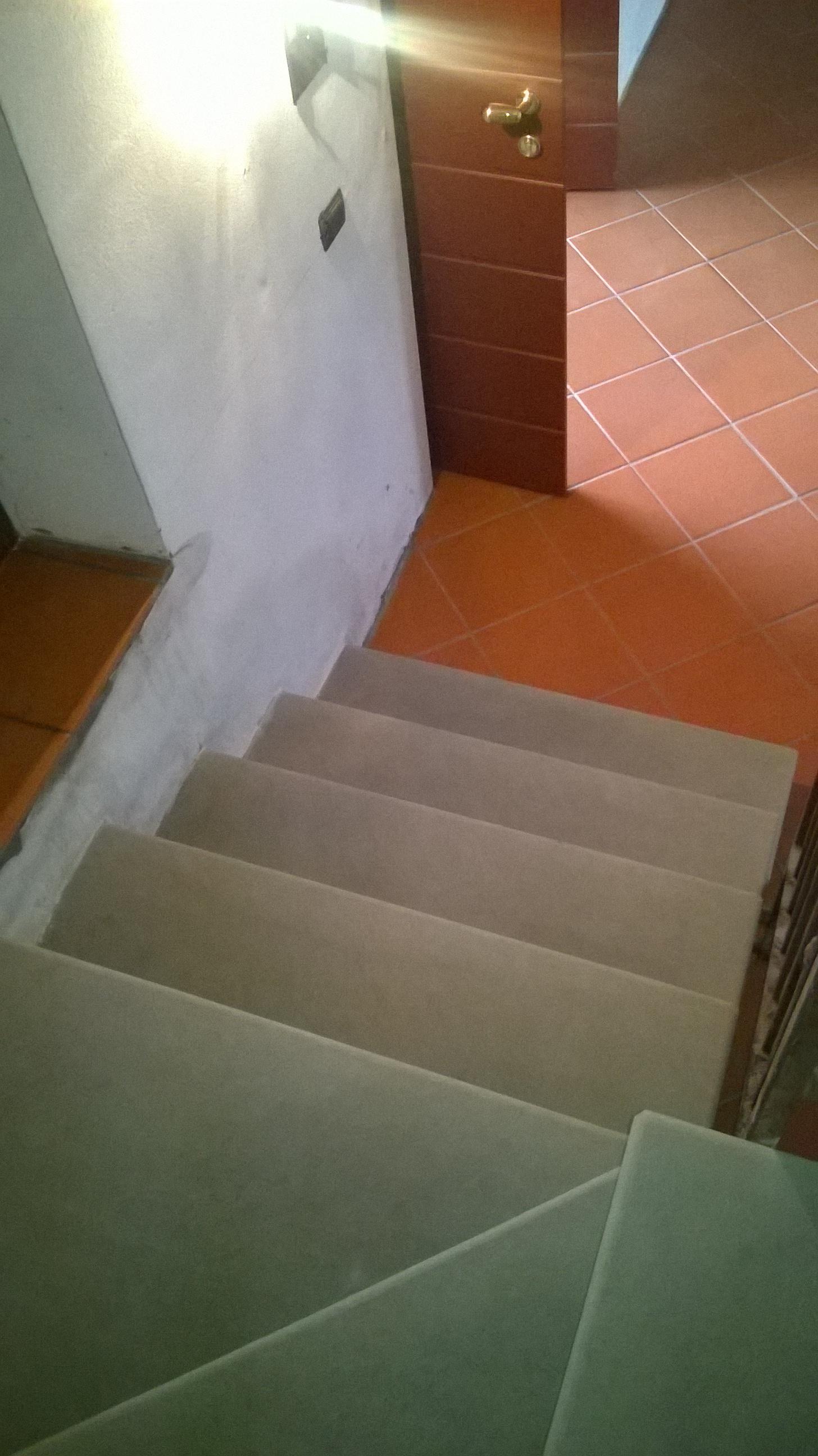 Trattamento pavimento in cotto guidetti marmo parquet - Pulizia piastrelle dopo posa aceto ...